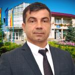 Zamfir Constantin