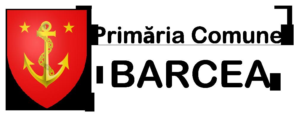 Primaria Barcea